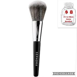 New SEPHORA COLLECTION Pro Mini Brush 55.5